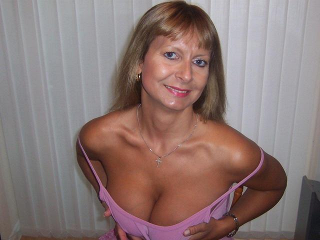 mature milf photos mature milf blonde tits boobs sexy housewife pantyhose sweet european