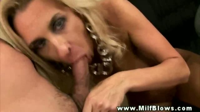 mature milf photos mature blowjob guy milf giving pov lucky style