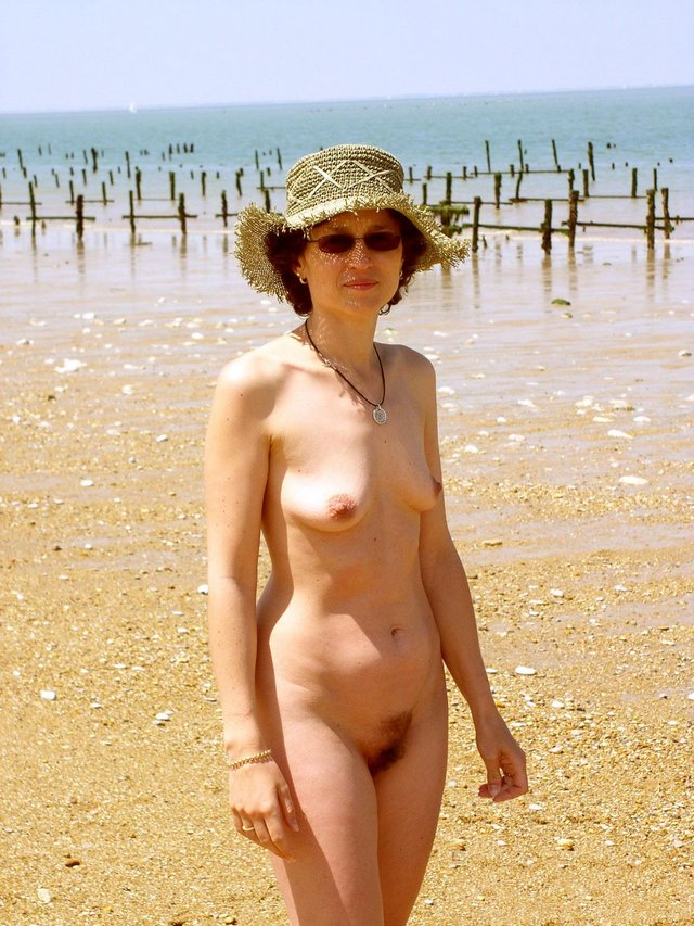 mature milf pic galleries mature free galleries photo gallery milfs naturist handjobs pageant premium comp