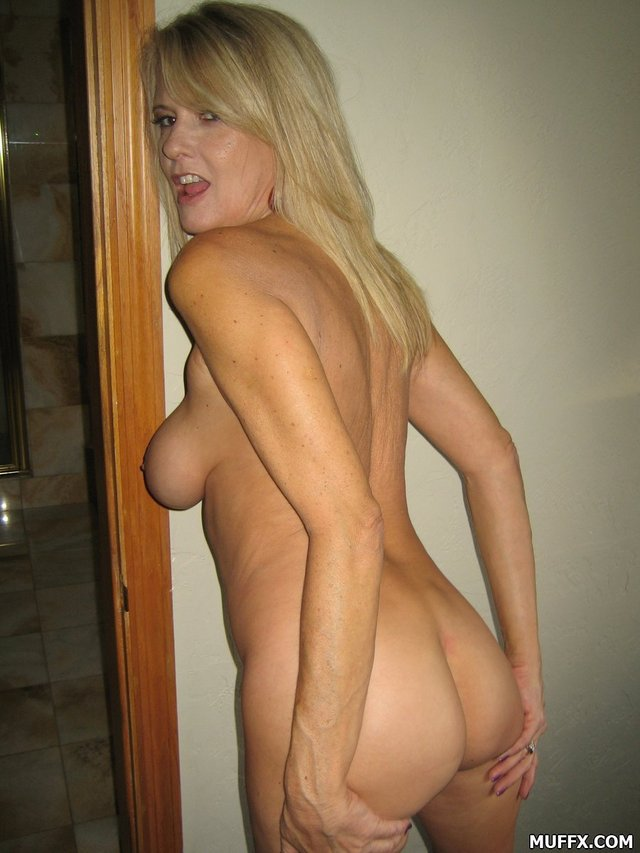 mature milf pic galleries mature milf large fhgs bridgett kbgscbf bustygfs