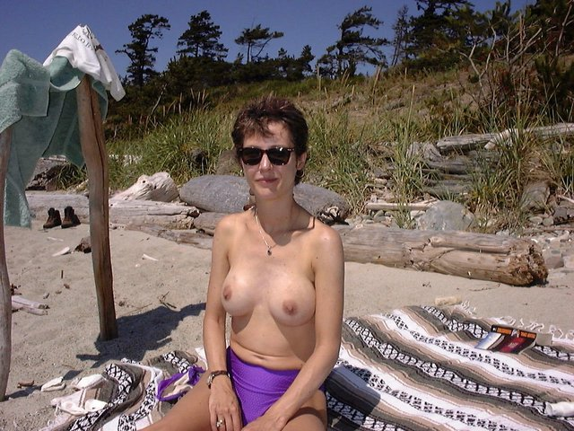 mature milf pic galleries mature galleries milf all swingers driver nudists tittie nudism safety ages council