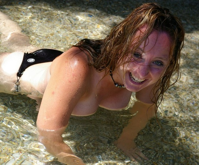 mature milf pictures user exhibitiony