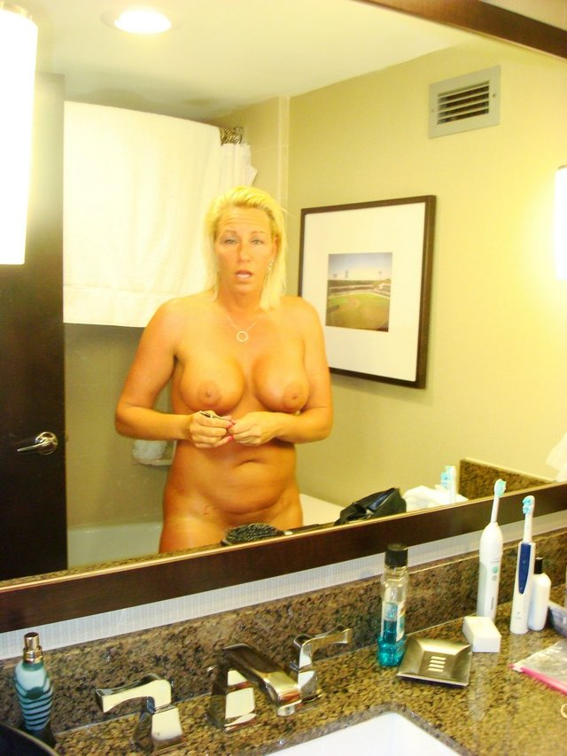 mature milf porn pics mature pictures pics photos galleries young milf boobs naturist natural miss nudist lessons pheonix