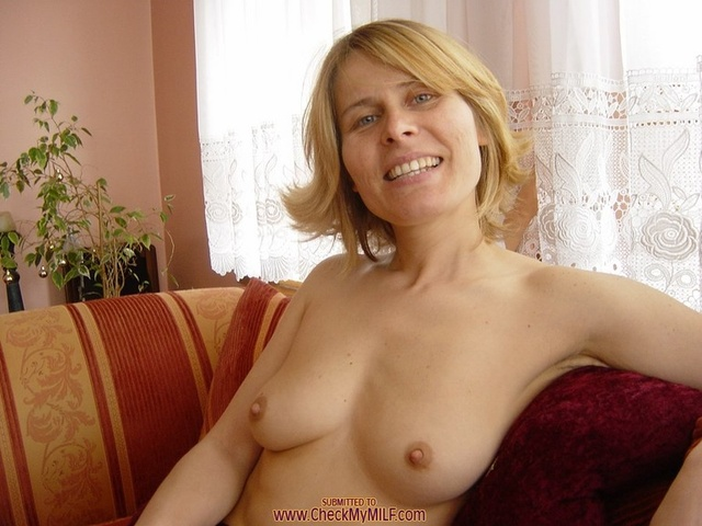 mature milf pussy galleries mature galleries milf blonde pic gthumb sexy checkmymilf