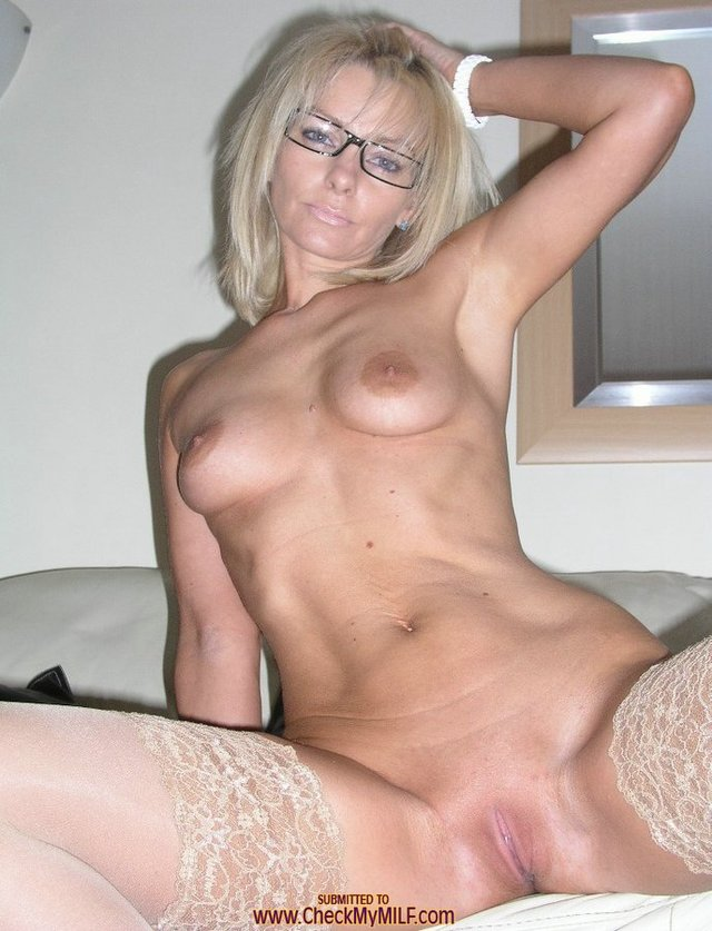 mature milf pussy galleries mature pussy milf shaved