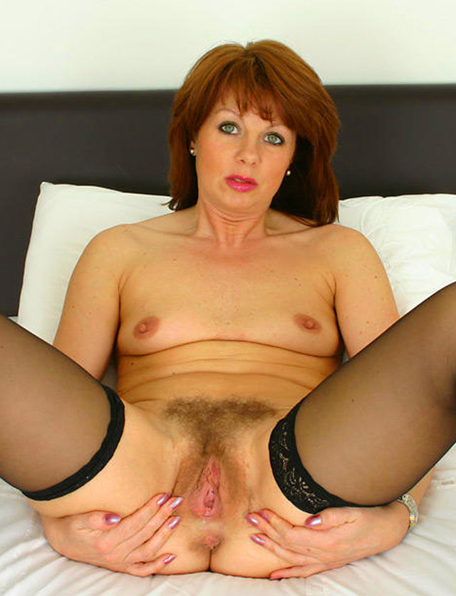 mature milf pussy pics mature pussy porn mom milf wife photo granny spread wide