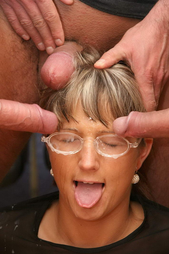 mature milfs gallery xxx native