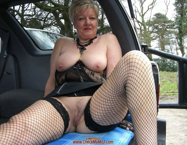 mature milfs pic mature galleries erotic hot gthumb action checkmymilf