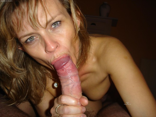 image Mature skinny mom suck and fuck young boy039s cock