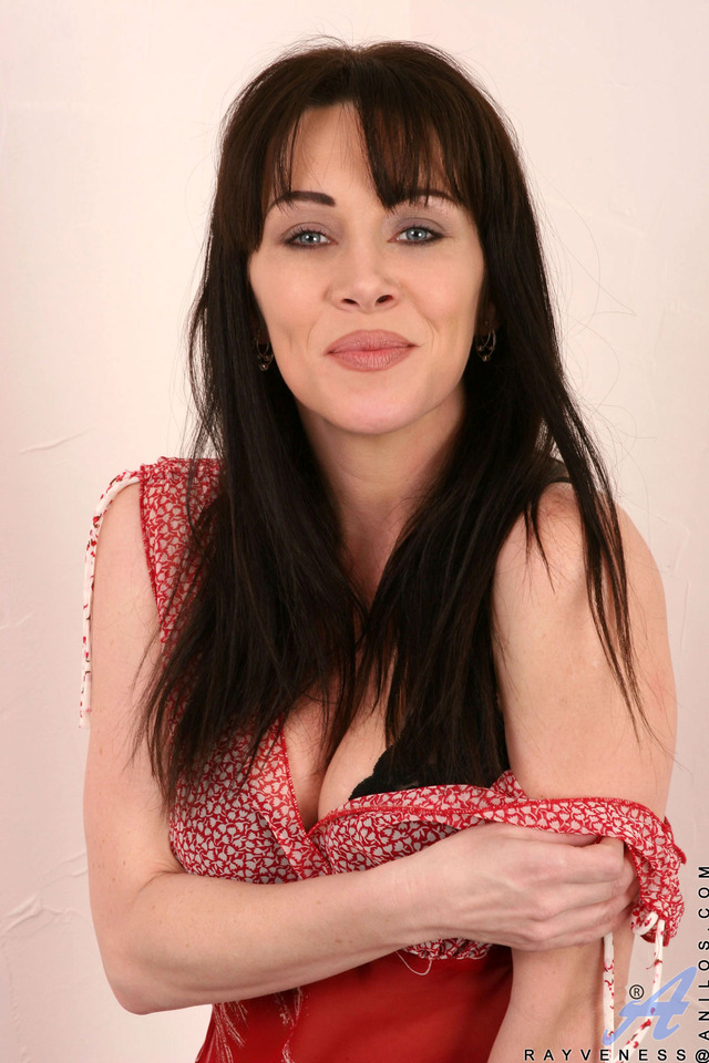 mature mom pic galleries media rayveness
