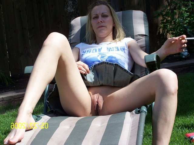 mature mom pic galleries mature pics mom galleries young tgp milf stockings fucked son sexiest