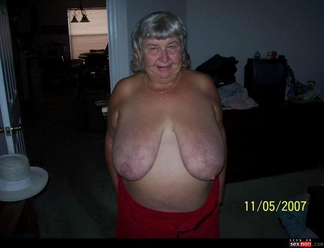 mature mom pic mature older mom old tits granny fat boobs all extreme wmimg reife