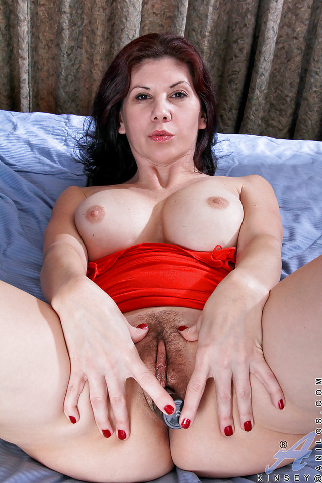 mature mom pics mature pussy media mom hairy uniform got