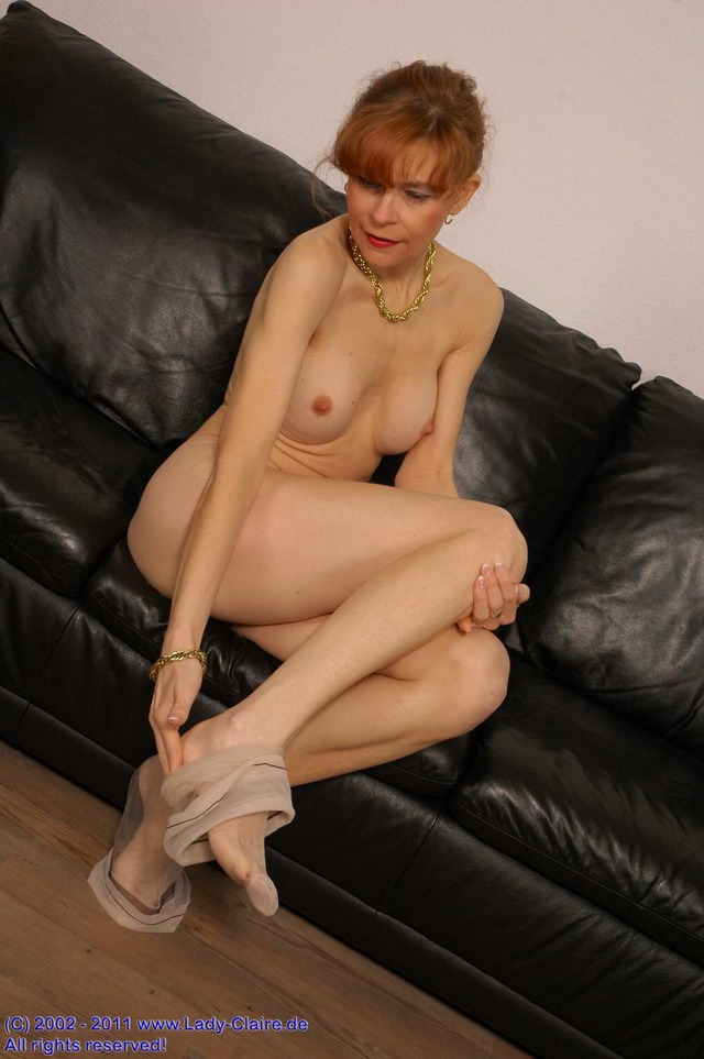 mature mom pussy lady mature pictures gallery picsb nylons claire german