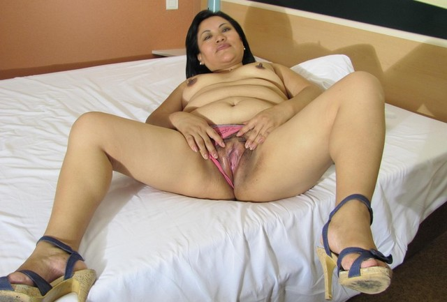 mature mom pussy old videos granny milfs pissing public roughfuck