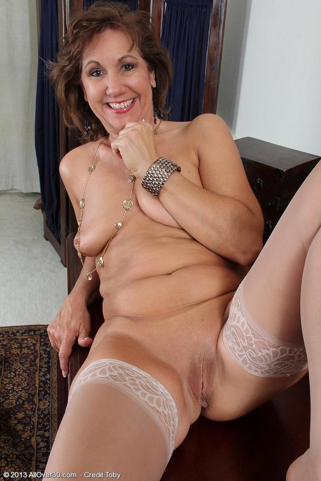 фото зрелых женщин порно и эротика