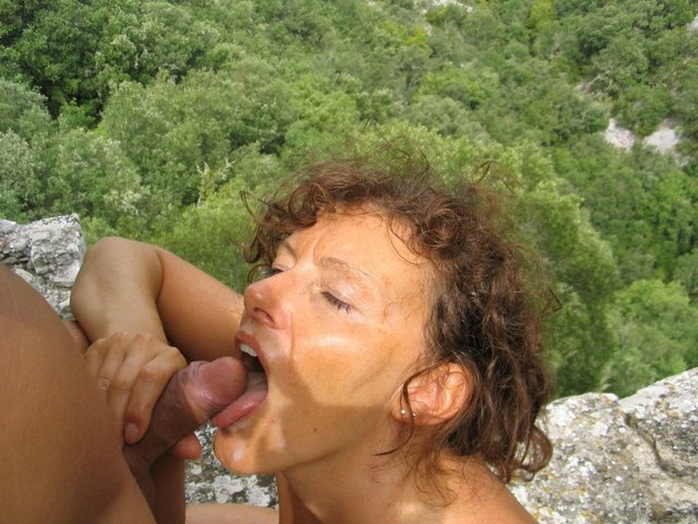 mature mom sex xxx mature free video xxx galleries old couple videos facials compilation