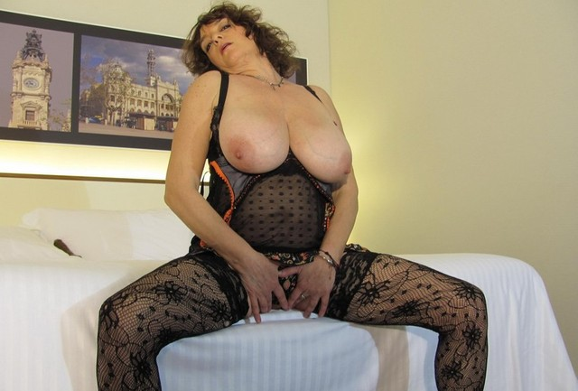 mature mom sex xxx mature xxx ass milf huge hooker