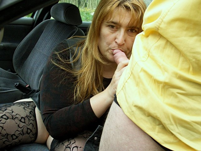 mature mom xxx pictures mature free mom xxx galleries milf gallery videos sexy pantyhose bondage