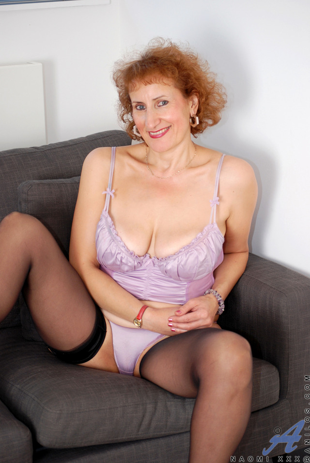 mature mom xxx mature media original mom xxx galleries picture milf gallery naomi moms anilos