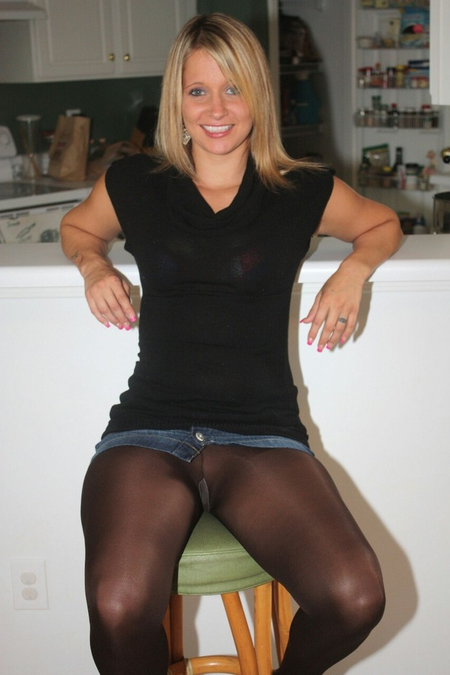 mature moms for sex