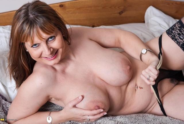 Mom Milf Tube Free Porn Pov Massage Dick