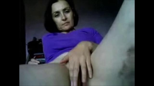 mature moms milf amateur mature tube