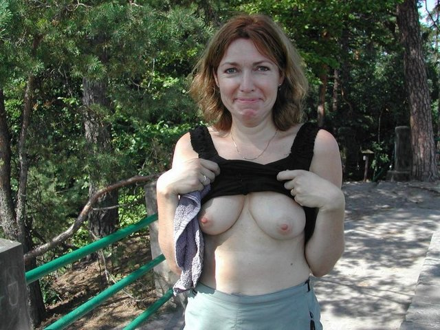 mature moms milf mature mom galleries milf moms penetration boys very