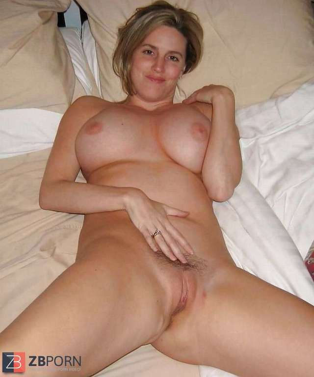 mature moms porn photos mature albums main moms girlfriends part xiv