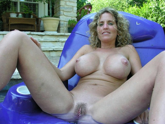 mature moms porn pictures free video xxx galleries latin milf clips seduces nudist pagents japense messues