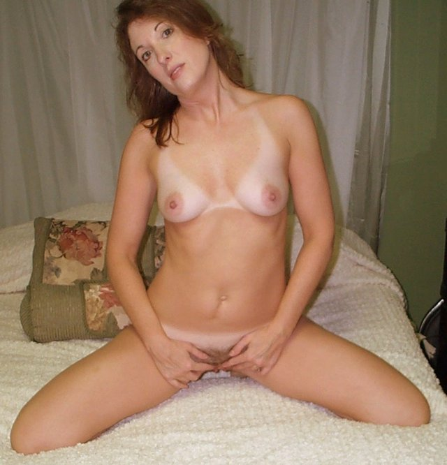 mature naked sex naked real about chastity truth