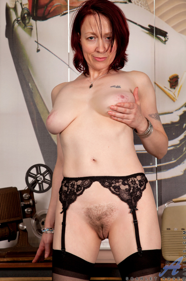 mature natural tits porn pictures mom hairy anilos next door reveals general
