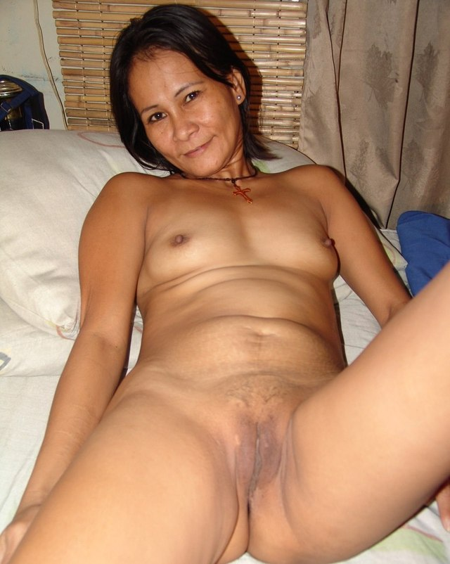 Hairy african nudes pics