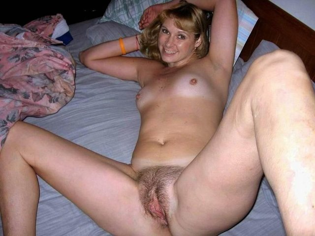 Free softcore hairy nudes