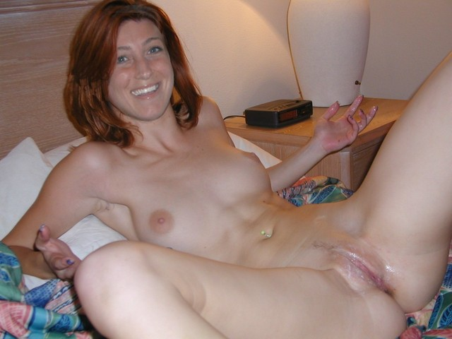 mature nude women photos