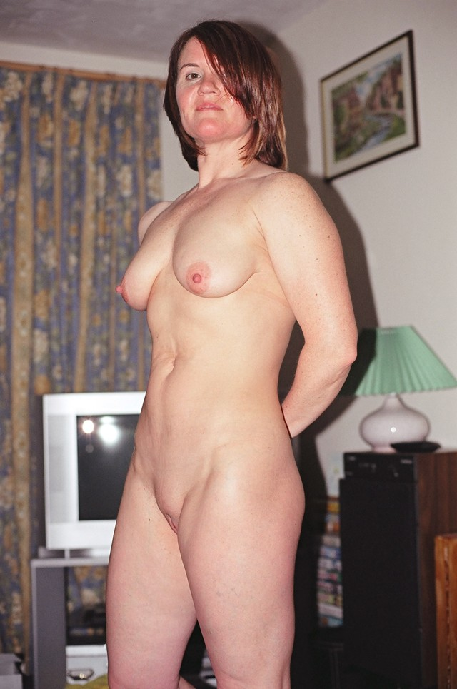 mature nude mature nude porn great outdoor