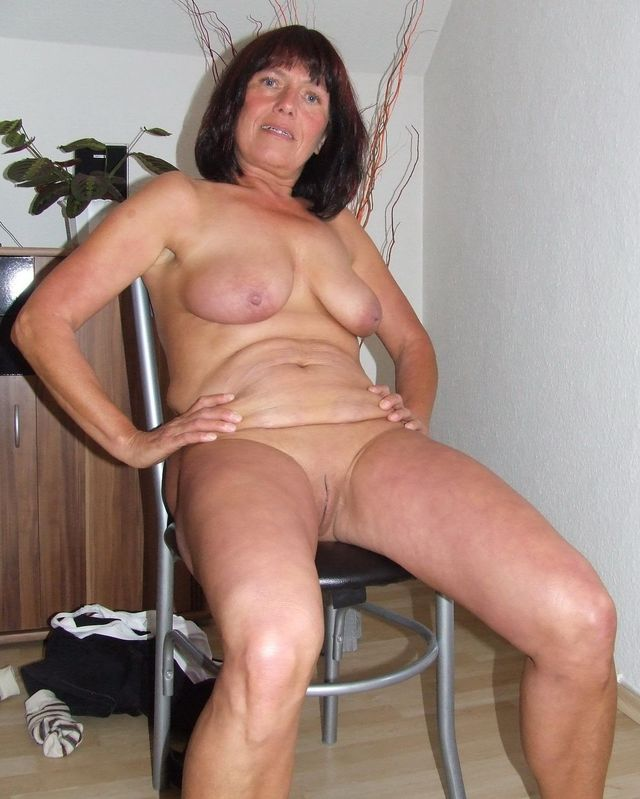 mature nude mature nude women only