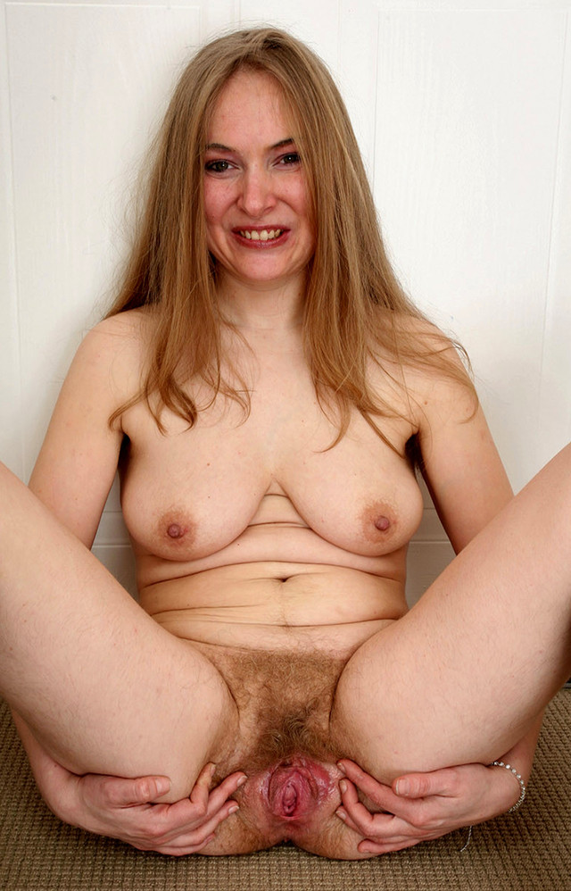 mature nudes pics picture page milf category gallery