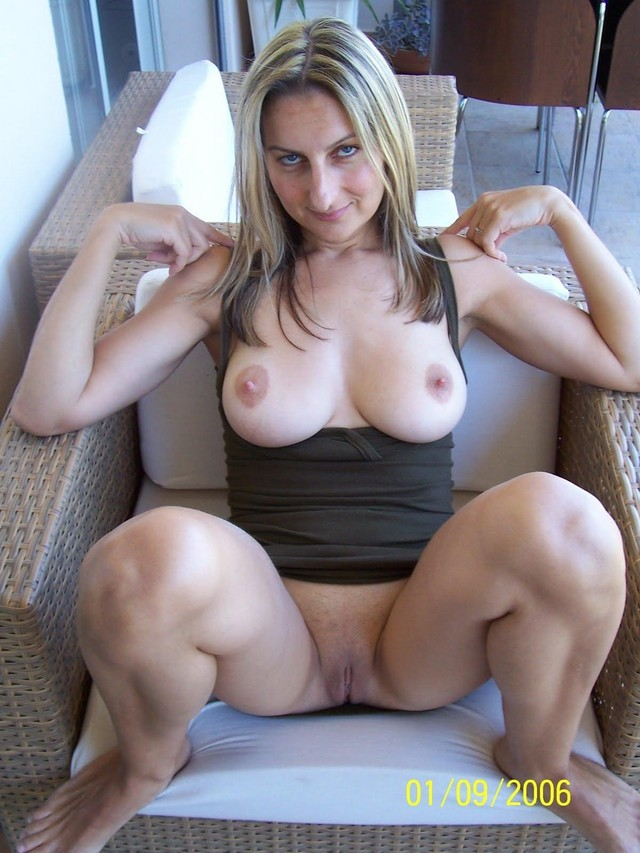 mature nudes amateur mature porn photo nudes more