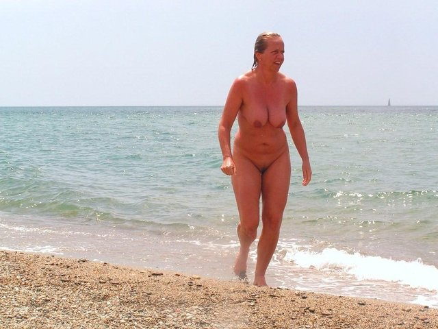 mature nudist gallery mature porn free bbw galleries fuck guy milf milfs busty after only bath act dinner