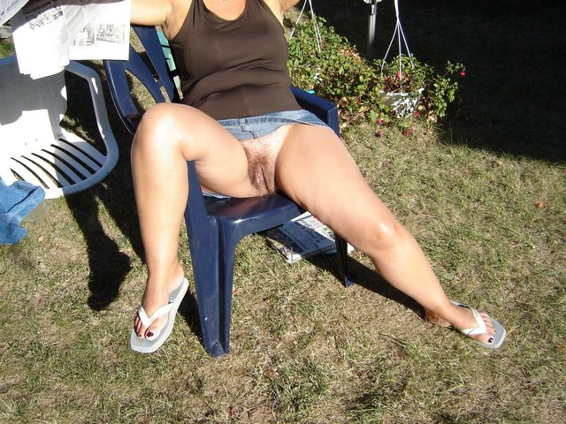 mature nudist gallery mature galleries milf wife russian cock huge housewife nudist nudists camp pageants saw