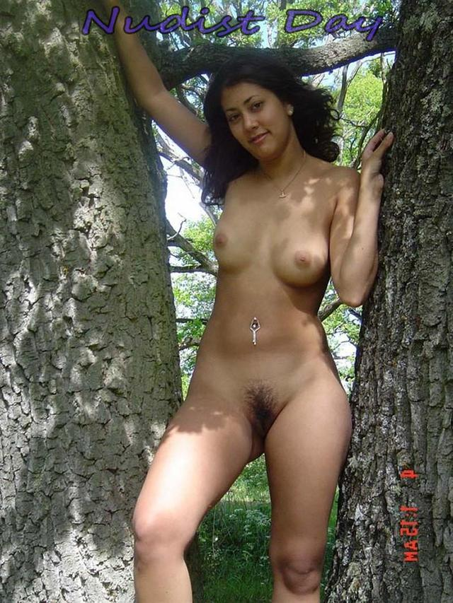 mature nudist gallery mature galleries nudist
