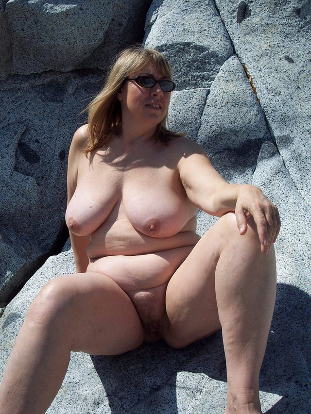 Nudistgallery