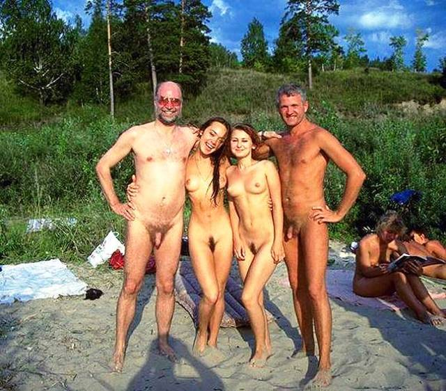 mature nudist pic mature men girls nudist
