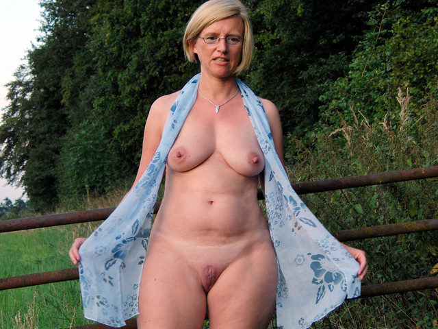 mature nudist pics mature porn photo cunt shaved nudist incredible yummy