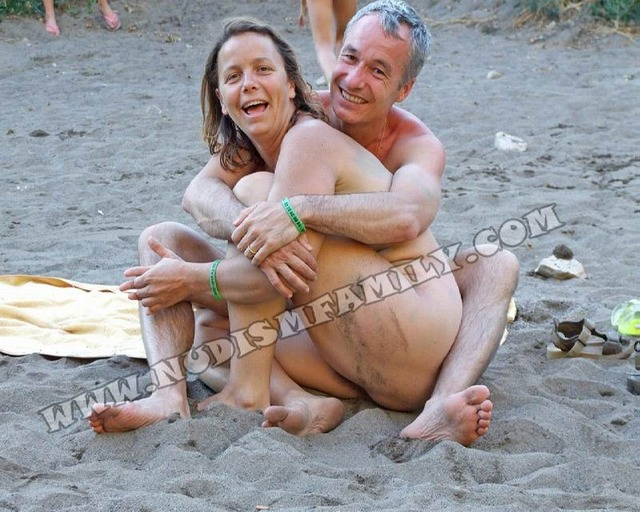 mature nudist picture mature nudism