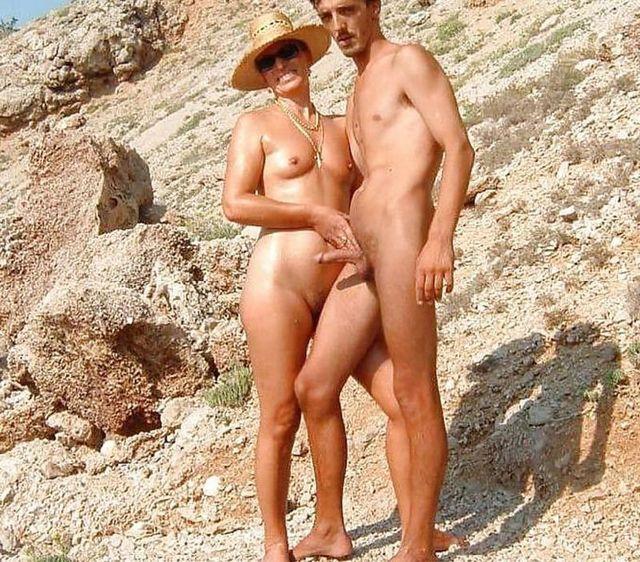 Great share! nudist mature picture sluts