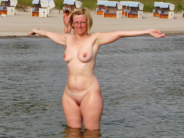 mature nudist picture mature porn photo cunt shaved nudist incredible yummy
