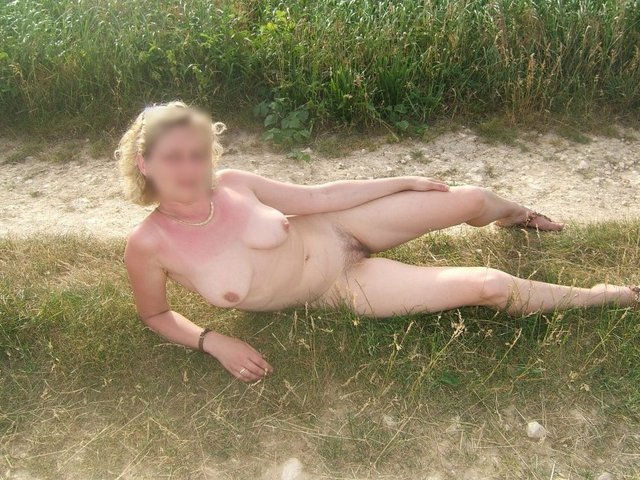 mature nudist sex pics mature anal video galleries young milf black tube busty does handjob