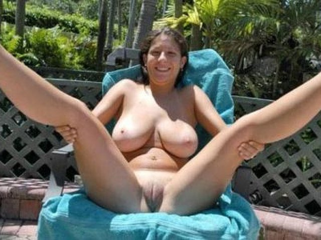 Free Mature Nudist Videos